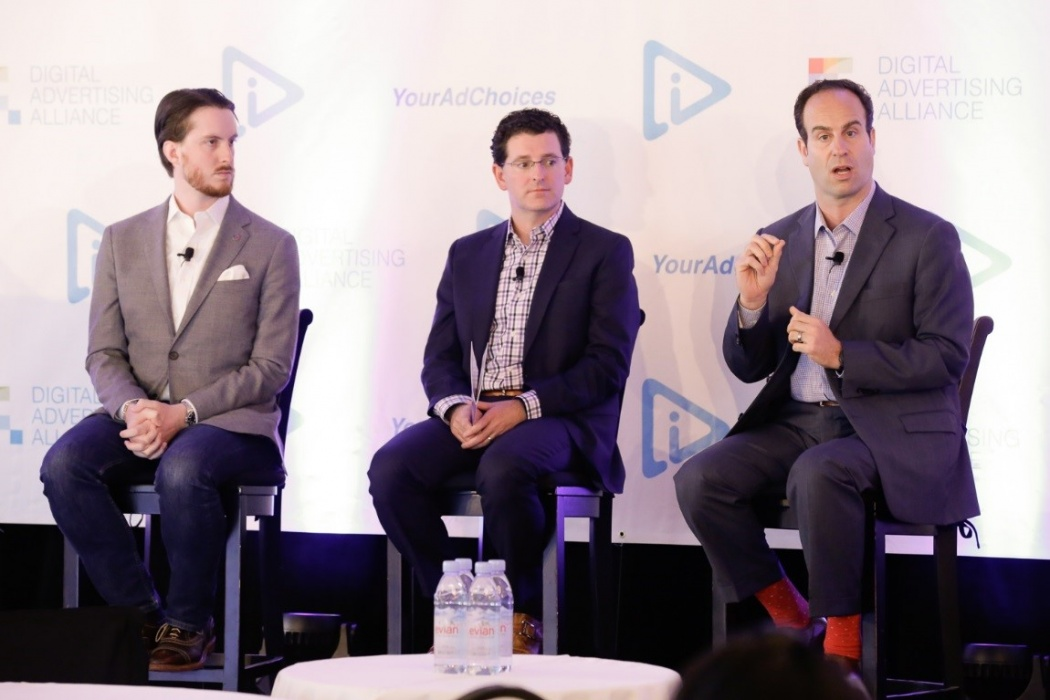 Blog - DAA Summit18 - PoliticalAd Panel - Photo 3