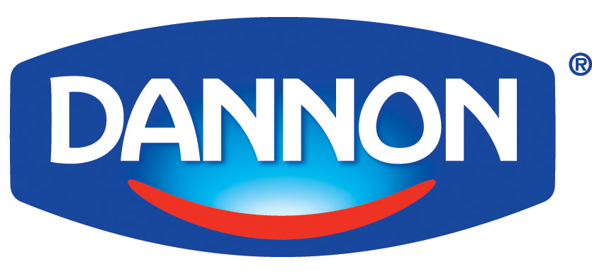 The Dannon Company
