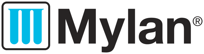 Mylan Specialty L.P.