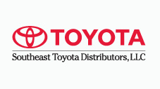 Southeast Toyota Distributors